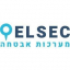 Alsec Security Systems
